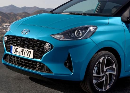 Hyundai Santa Fe - modifikacijos | bioseiga.lt - Svorio netekimas santa fe nm